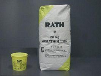 Кислотостойкий Acrathin 1100