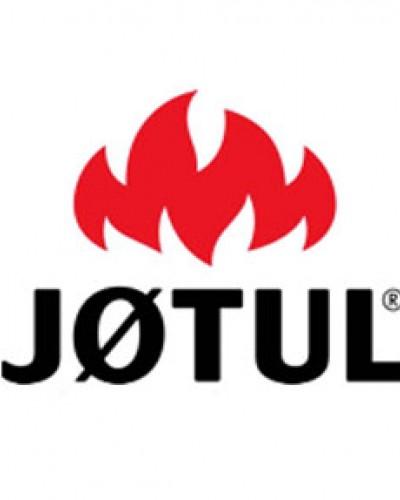 Продукция JOTUL: печи и каминные топки
