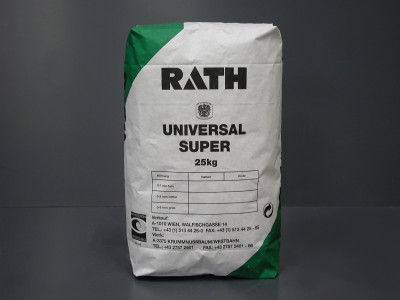 UNIVERSAL SUPER Кладочный раствор