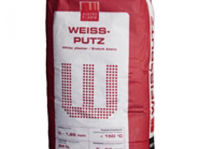 Weissputz