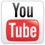Youtube icon 90x90