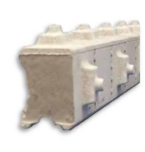 Камень для теплоемкой печи ORTNER (GOS)